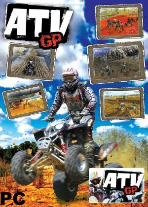 ATV GP Free Download