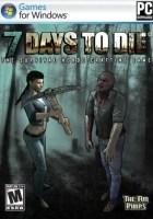 7 Days To Die Free Download