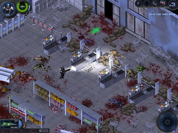 Alien-Shooter-2-Full-Version