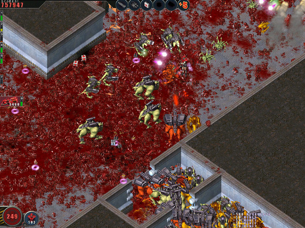 Alien-Shooter-Incl-Expansions-Screenshots