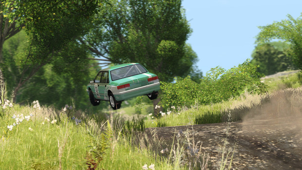 BeamNG-Drive-Screenshots