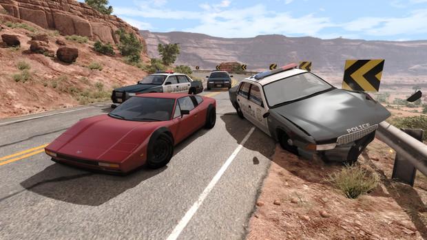 BeamNG-Drive-Video-Game