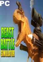 Beast Battle Simulator Free Download