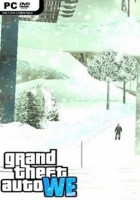 GTA San Andreas Winter Edition 2017 Free Download