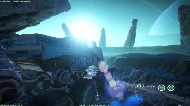 Osiris New Dawn Full Version