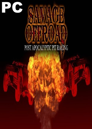 Savage Offroad Free Download