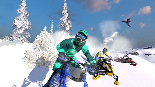 Snow-Moto-Racing-Freedom-Screenshots