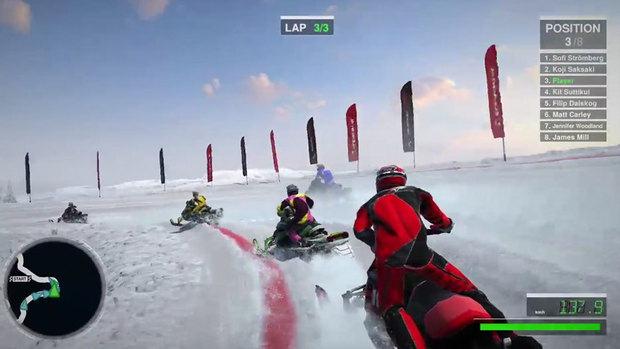 Snow-Moto-Racing-Freedom-Video-Game