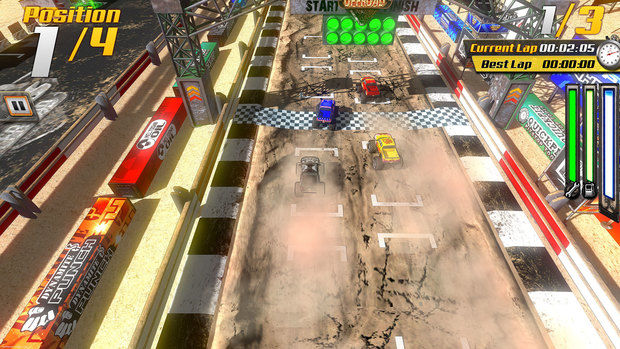 SuperTrucks-Offroad-Full-Version