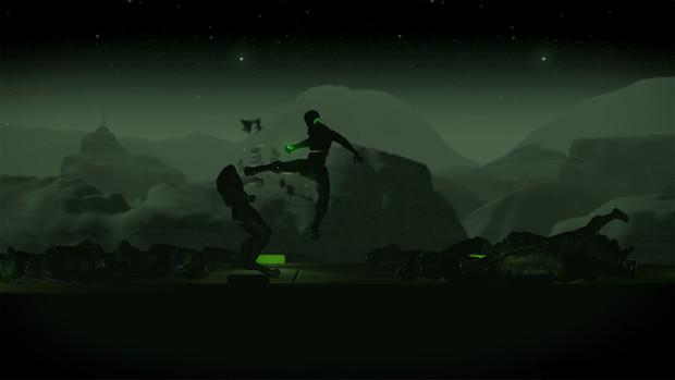 The-Fall-Part-2-Unbound-Screenshots