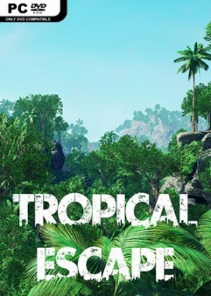 Tropical Escap Free Download