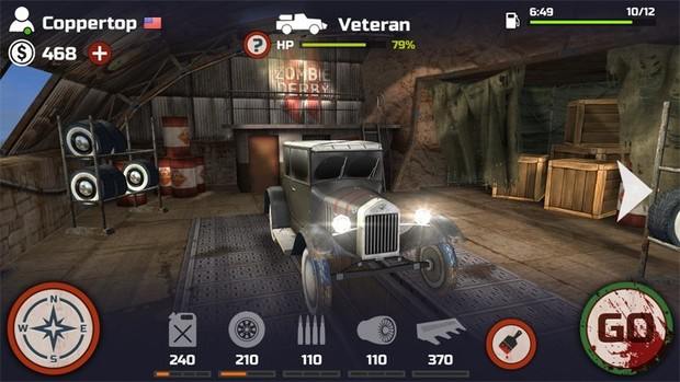 Zombie-Derby-2-Screenshots