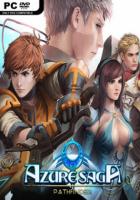 Azure Saga Pathfinder Free Download
