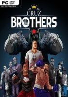 Cruz Brothers Free Download
