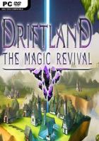 Driftland The Magic Revival Free Download