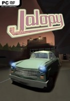 Jalopy Free Download