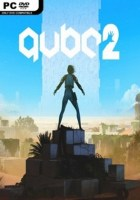 Q.U.B.E.2 Free Download