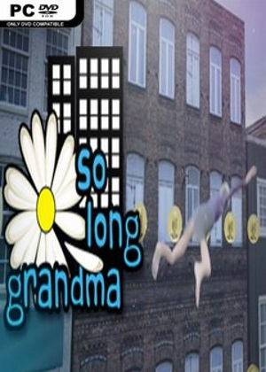 So Long Grandma Free Download