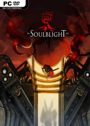 Soulblight Free Download
