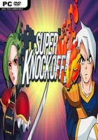 Super Knockoff! VS Free Download