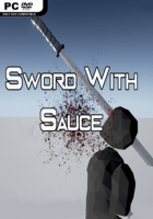 Sword With Sauce Alpha Free Download