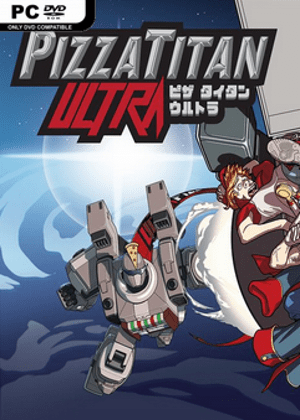 Pizza Titan Ultra Free Download