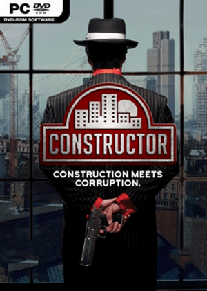 Constructor Get to Work Free Download