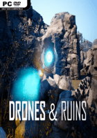Drones and Ruins Free Download