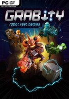 Grabity Free Download