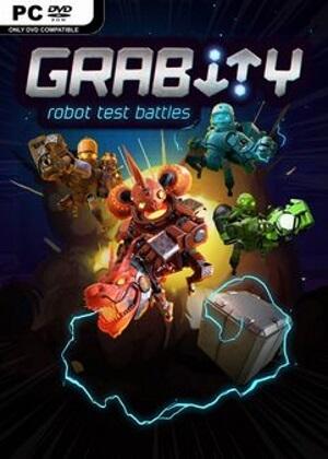 Grabity Free Download