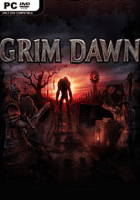 Grim Dawn Ashes of Malmouth Expansion Free Download