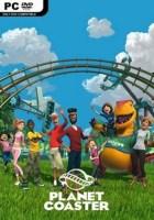 Planet Coaster Free Download
