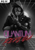 Quantum Replica Free Download