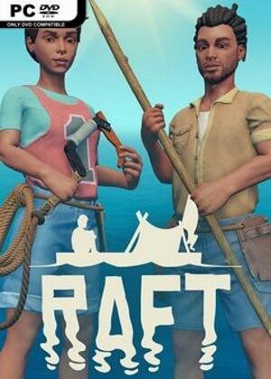 Raft Free Download