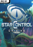 Star Control Origins Free Download