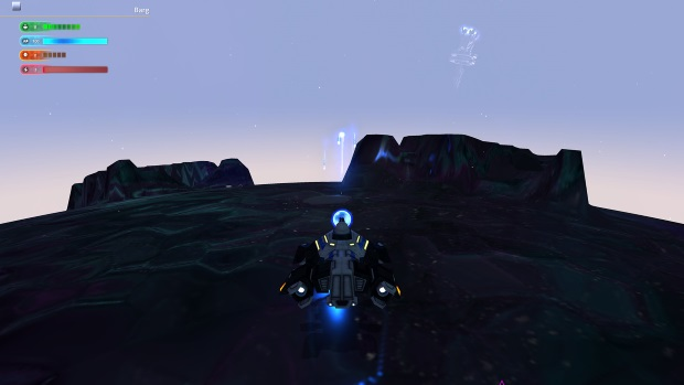 Star Control Origins Full Version
