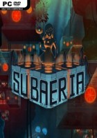 Subaeria Free Download