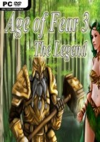 Age of Fear 3 The Legend Free Download