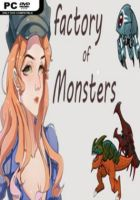 Factory of Monsters Free Download