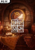 Gray Dawn Free Download