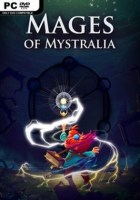 Mages of Mystralia Archmage Free Download