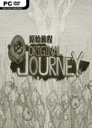 Original Journey Free Download