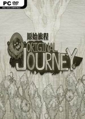 Original Journey Free Download