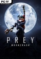 Prey Mooncrash Free Download