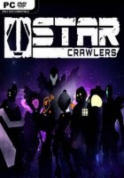 StarCrawlers Hotwire Free Download