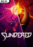 Sundered Finisher Free Download