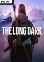 The Long Dark Vigilant Flame Free Download