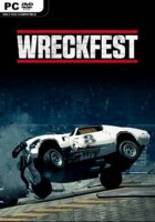 Wreckfest Free Download