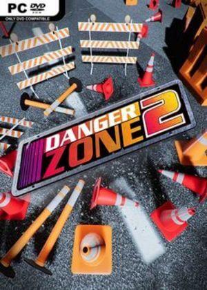 Danger Zone 2 Free Download