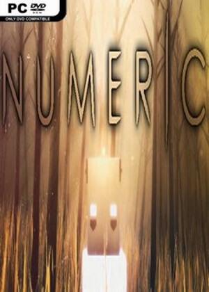 NUMERIC Free Download